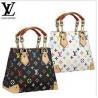Buy cheap Louis Vuitton practical joker portable shoulder bag 4004740048 from Wholesalers