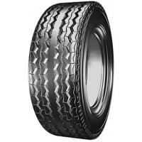 Buy cheap Trailer Tire7.00-15, 7.50-16 Trailer Tyre, mobile home tire from Wholesalers