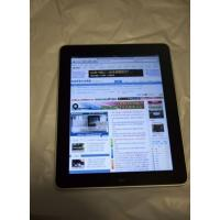 Buy cheap 9.7 inch Android Tablet PC Touch Panel Samsung Exynos 3110 Chip long battery life from wholesalers
