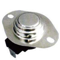 Buy cheap L Series Thermostats Single Pole-Single Throw for Freezer,Showcase,Refrigerator from Wholesalers