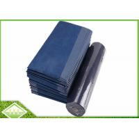 Multi Color Nonwoven Polypropylene Fabric for Table Cloth / Mattress Cover /  Bags