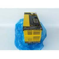 Buy cheap Fanuc A06B-6111-H011#580  Servo Motor Driver AO6B-6111-HO11#58O from wholesalers