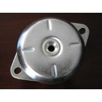 Quality FRH rubber mounts, rubber mountings, shock absorber wholesale