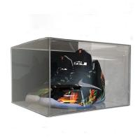 Buy cheap Clear Acrylic Storage Organize Shoe box, Plexiglass Shoe Box, Clear Shoe box from Wholesalers