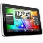 Buy cheap HTC Flyer 7 Inch 32GB Android Tablet PC with Wifi and 3G from wholesalers