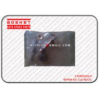 Buy cheap 5-87832226-0 Clutch System Parts Npr Clutch Repair Kit 5878322260 from Wholesalers