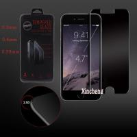 Buy cheap Tempered Glass Screen Protector Film Guard for iPhone 6 4.7