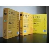 Buy cheap a4 80g Copy Paper from Wholesalers