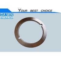 Buy cheap ISUZU Washer 1513890580 Have Two Breach In Middle For Trunnion Shaft from wholesalers