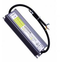 Quality 60w 12v waterproof led driver 110-220v ac to dc power supply for outdoor/indoor led module light wholesale
