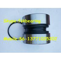 Buy cheap Professional SAF Heavy Truck Bearings 800308 Sealed Wheel Bearing from Wholesalers