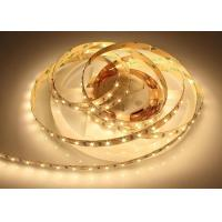Quality Professional Waterproof Led Strip Lights IP68 With Double Layer Copper Board wholesale