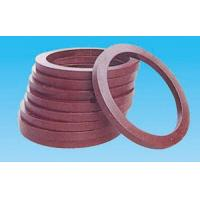 10pcs 63.5~101.6mm in width/55m in length/Class F Polyester film/glass filament reinforced tape/free shipping