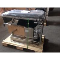 Buy cheap Mechanical Hydraulic Operation Table For Surgical Operations from Wholesalers