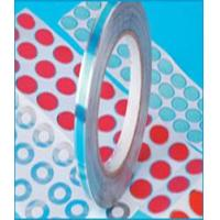 Buy cheap Conductive Mylar PET Tape from Wholesalers