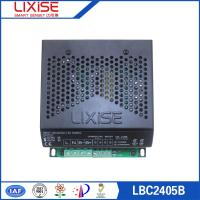 Buy cheap LBC Battery Charger Generator Accessories For Volvo Diesel Generator from Wholesalers