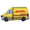 Buy cheap car USB 2.0 PVC USB Flash Drive 4GB / 8GB , Micro USB Storage Drive from Wholesalers