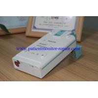 Buy cheap PHILIPS M3016A tempreature IBP Patient Monitor Module / Medical Accessories from wholesalers
