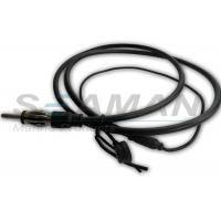 40 Inch Corrosion Resistant Cable Universal Marine Soft Wire Antenna