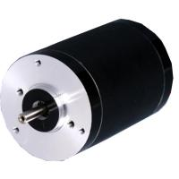 Buy cheap 42mm Round Flange Brushless Motor,Brushless Outrunner Motors  using for Engineering car air filter from Wholesalers