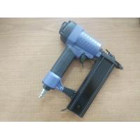 Buy cheap 10 mm Electric Brad Nailer 2 Inch Battery Powered Cylinder Craft Assembly from wholesalers