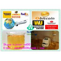 Buy cheap Active Pharmaceutical Ingredients Boldenone from Wholesalers