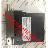 Buy cheap Redundant Net Panel Interface Module / Dual PLC Module TC-CCR014 / TK-CRR014 from Wholesalers