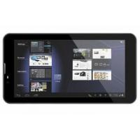 Buy cheap 1G DDR3 Black 10 Inch Quad Core Tablet A9 1.5GHZ With 8G Memory Storage from Wholesalers