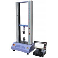 China Computerized Electronic Universal Testing Machine UTM High Accuracy ISO / ASTM on sale