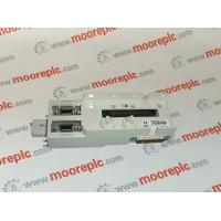 Quality ABB Module 07EA63R1 ABB 07EA63 R1 Analog Input affordable price for sale
