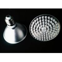 Buy cheap Horticultural UFO LED Grow Lights IP65 For Vegetables And Flowers , FCC SGS Listed from Wholesalers