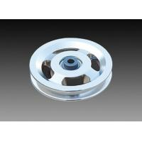 Buy cheap Gym Cable Pulleys Manufacturer from Wholesalers