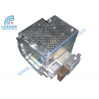 Buy cheap BARCO Projector Lamp for CDG67 CDG80 CDR+67 DL 200W R9842760 from Wholesalers