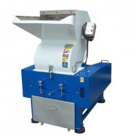Buy cheap Factory price 15HP 11KW strong PP PET plastic crusher machine/ plastic crusher from Wholesalers