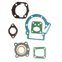 Buy cheap PEUGEOT 103-02 MOTORCYCLE FULL GASKET from wholesalers