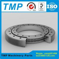 Buy cheap HS6-33N1Z Slewing Bearings (29.13x37.4x2.2inch) With Internal Gear TMP Band   slewing turntable bearing from Wholesalers