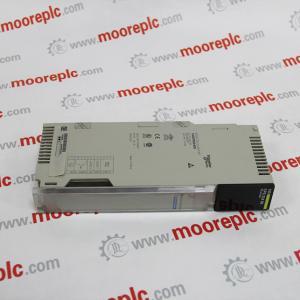 Buy cheap 140CPU43412A | Schneider | CPU Module Modicon Manuals Schneider 140CPU43412A from wholesalers