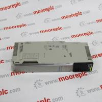 Buy cheap Schneider 140CPS12400 AC Redundant Power Supply, 115/230 Vac 8 A Module from wholesalers