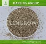 Buy cheap Amino Acid Chelated Ca Granular from Wholesalers