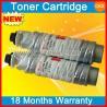 Buy cheap Buy Toner Cartridge 2320D for Ricoh Aficio 1020 Copier from Wholesalers