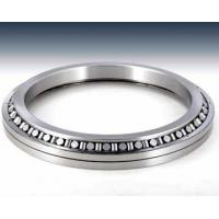 Buy cheap RB8016 Sealed Ball Bearings, Cross Low Friction Bearings For Harmonic Reducer from Wholesalers