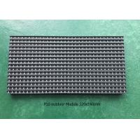 Quality JC Outdoor Football Stadium Perimeter Sports Ground Waterproof P10 Led Display for sale