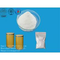 Buy cheap Sell Anabolic Steroids Primobolan Enanthate/Methenolone Enanthate Powder  CAS:303-42-4 from Wholesalers
