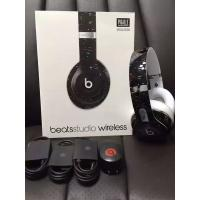 Buy cheap 2016 New Beats Studio Wireless PIGALLE Special Edition Bluetooth Headphone Noise Canceling from wholesalers
