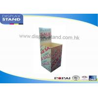 China Makeup Mac Candys Display Stand / Shop Display Stand Customized on sale