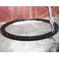 Buy cheap Swing Bearing with Black Epoxy Paint Treatment (010.22.1588) from Wholesalers