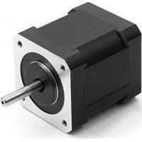 Buy cheap 42mm Square Brushless DC Motor from Wholesalers