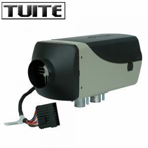 Buy cheap Diesel Car Parking Heater , 2.2 KW 12V Diesel Cab Heaters Trucks from wholesalers