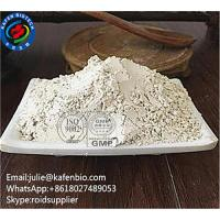 China C13H19NO4S MF Feed Additives Veterinary Antibacterial Probenecid Powder CAS 57-66-9 on sale