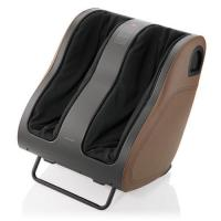 Buy cheap F9 TheraSqueeze Foot and Calf Massager from wholesalers